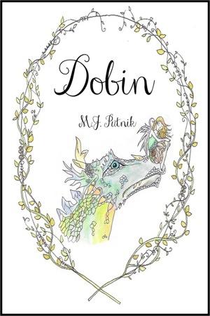 Dobin450X300